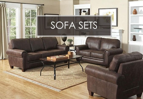 Enjoyable Modern And Contemporary Design Sofa Sets Newly Made In Pdpeps Interior Chair Design Pdpepsorg