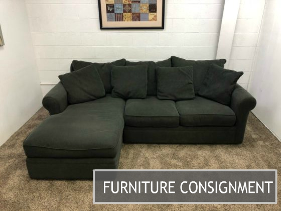 Convenient consignment furniture in portland oregon revitalized furniture consignment in portland oregon solutioingenieria Gallery