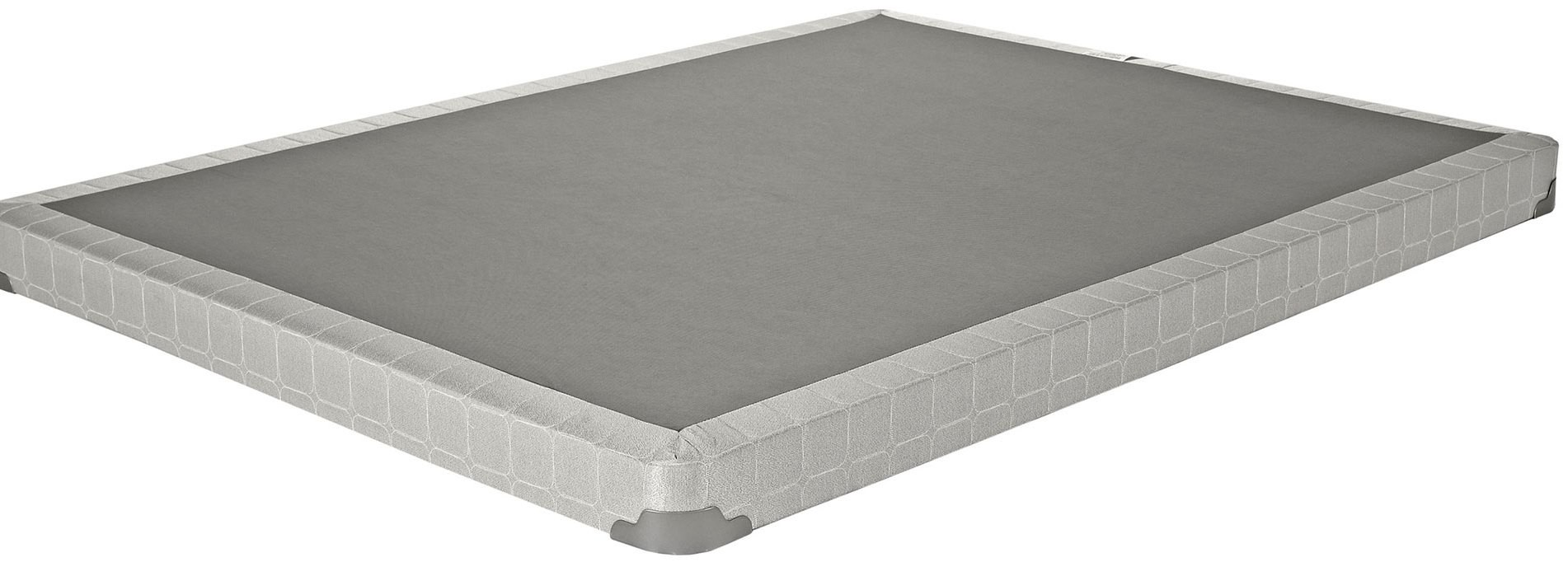 Low Profile Box Spring Fundamentals Explained