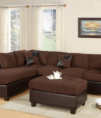 Strange Affordable Newly Custom Leather Sectional Couches For Sale Spiritservingveterans Wood Chair Design Ideas Spiritservingveteransorg