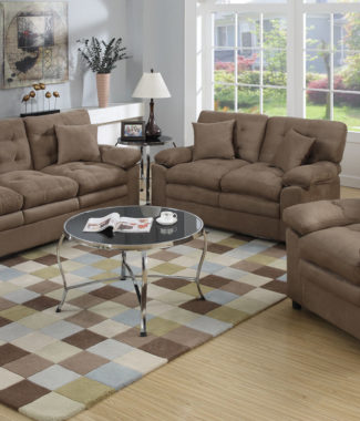 Modern and Contemporary Design Sofa Sets Newly Made in ...