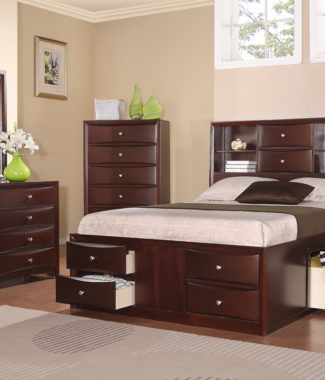 Elegant,Stylish New Bedroom Set and Furniture Distributed in ...